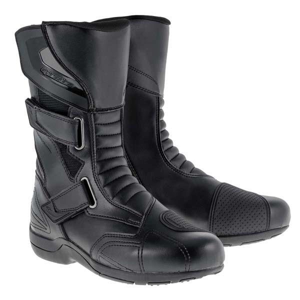Alpinestars Roam 2 Waterproof Boots