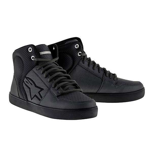 Alpinestars Anaheim Shoes