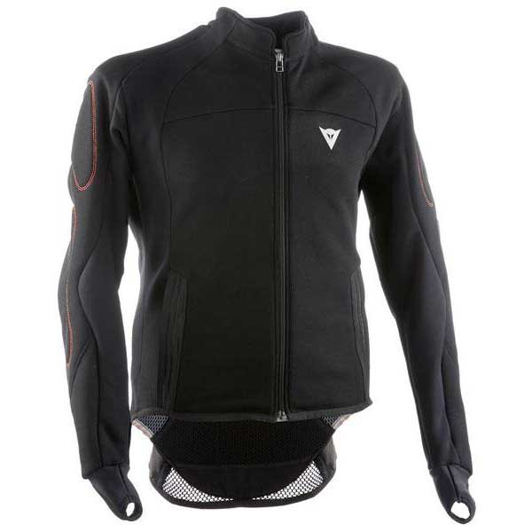 Dainese Ultimate Core