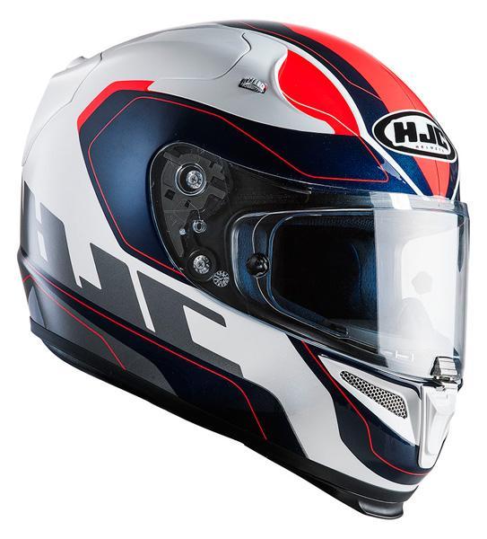 Hjc Rpha10 Plus Assen Mc 1 Buy And Offers On Motardinn