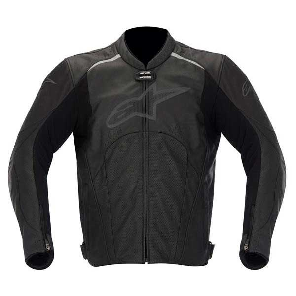 Alpinestars Avant Perforated Jacket
