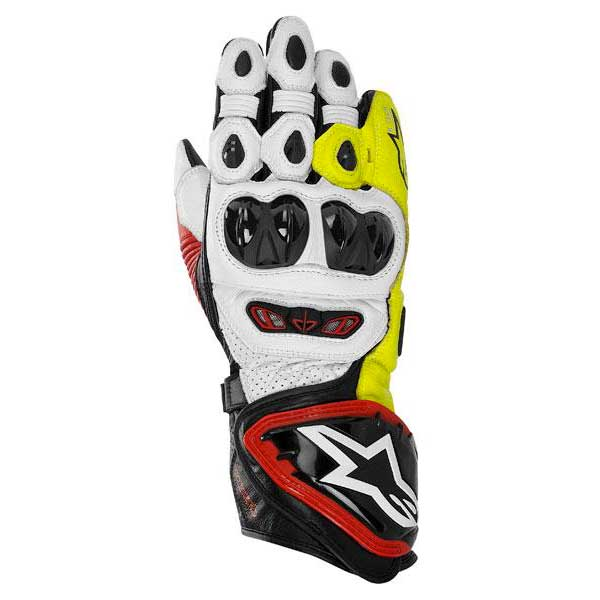 Alpinestars GP Tech Gloves 13/14