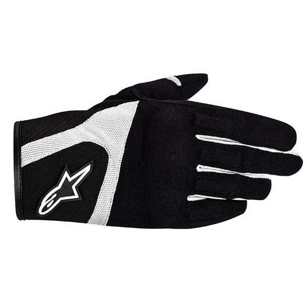 Alpinestars Esprit Gloves