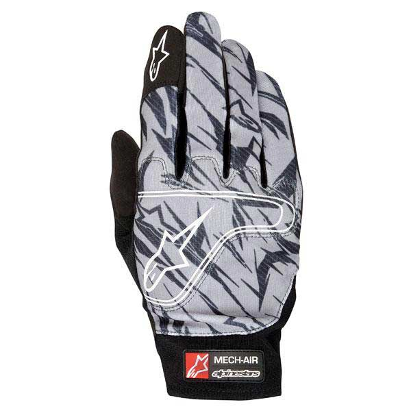 Alpinestars Mech Air Gloves
