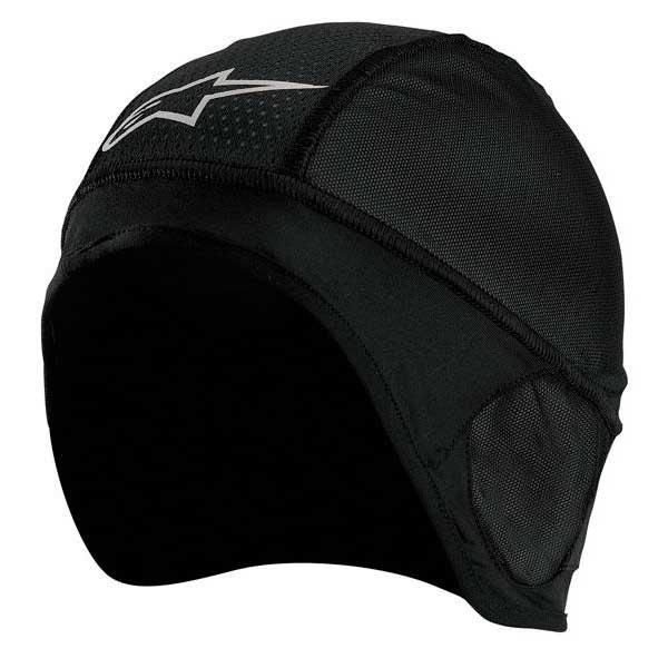 Casquettes et bonnets Alpinestars Skull Cap Beanie