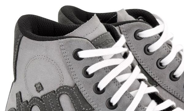 joey noir chaussures tp alpinestar alpinestars chaussure kart CT5qwc