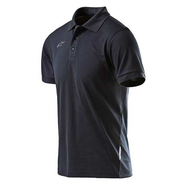 Alpinestars Vortex GSC Polo