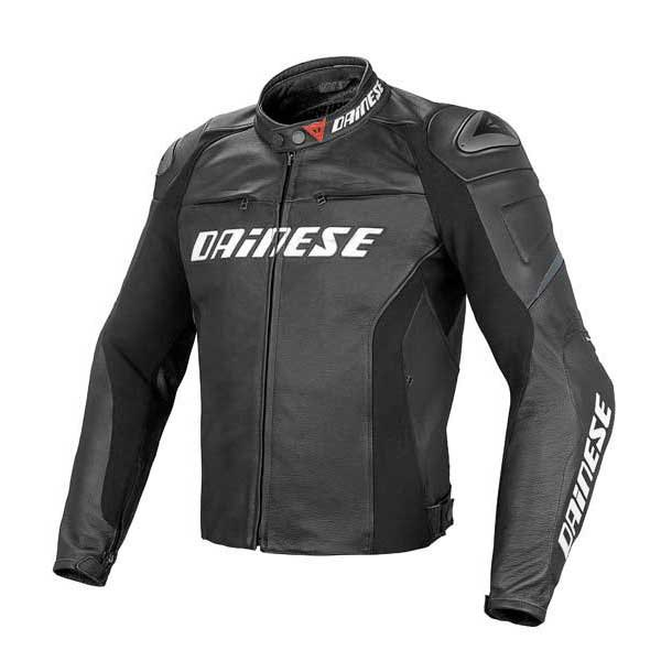 Dainese Racing D1 Jacket