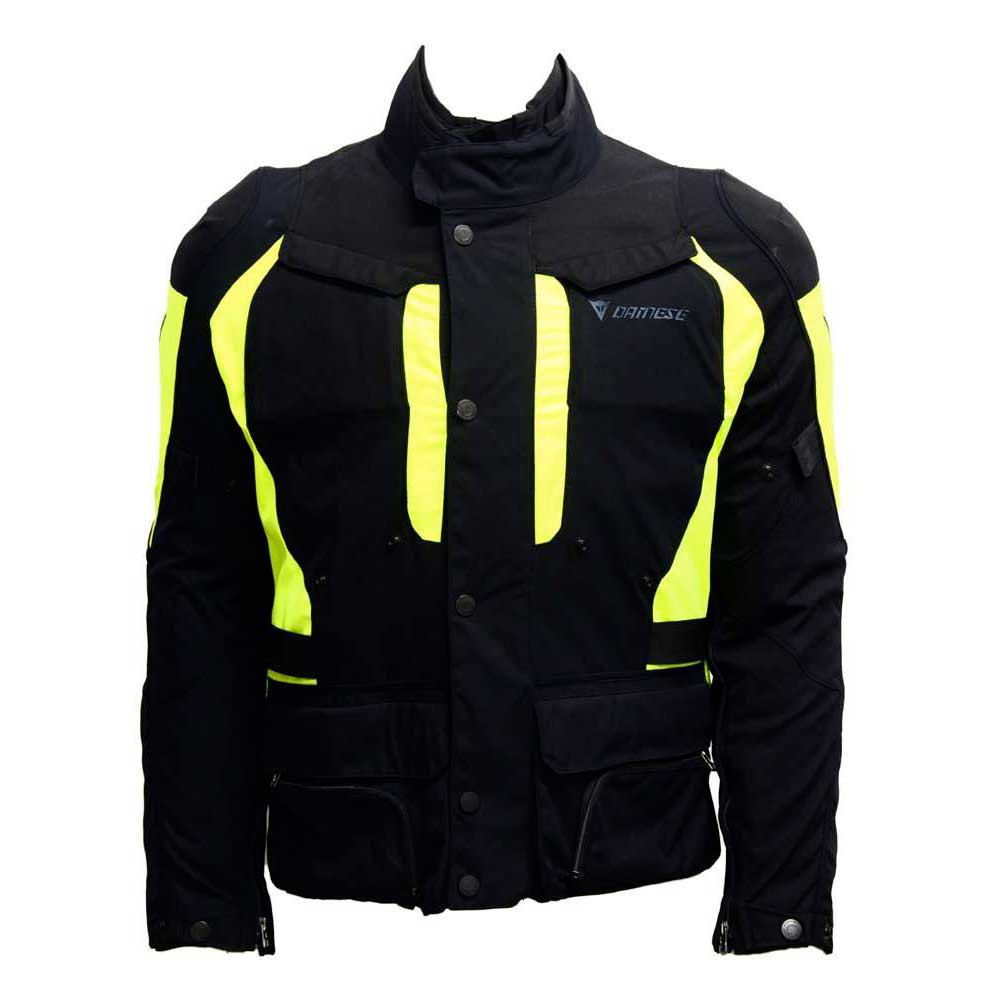 Dainese D Stormer D Dry
