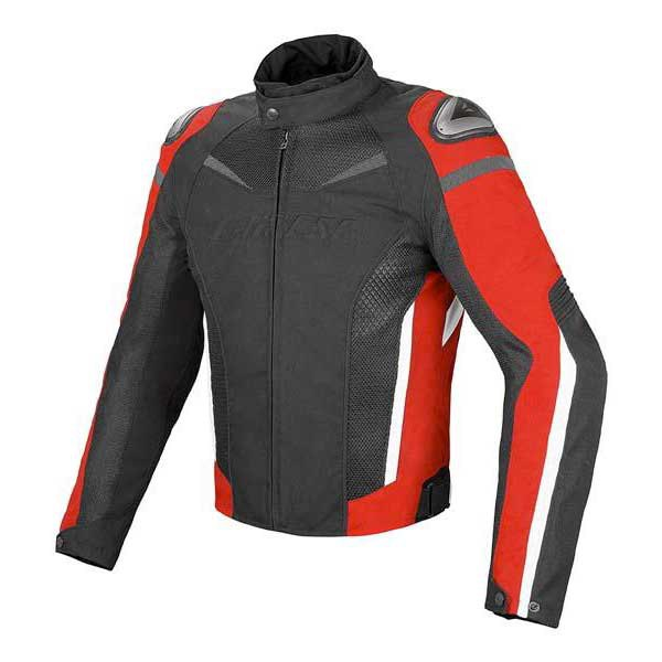 Dainese Super Speed D Dry