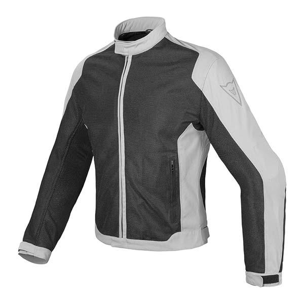 Dainese Air Flux D1 Tex