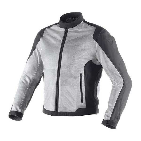 Dainese Air Flux D1 Tex Jacket