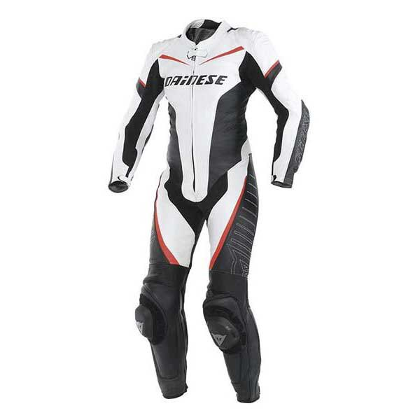 Dainese Racing Lady Suit