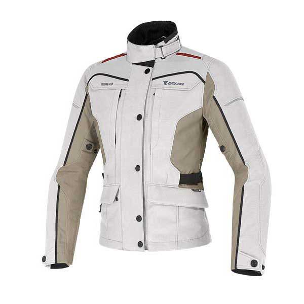 DAINESE Zima Goretex Jacket Lady