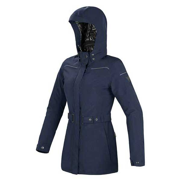 Eleonore Goretex Lady Jacket