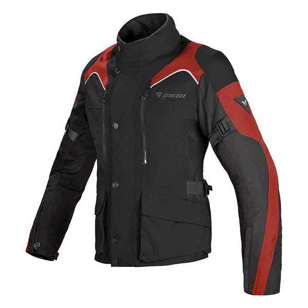 Dainese Tempest D Dry Lady