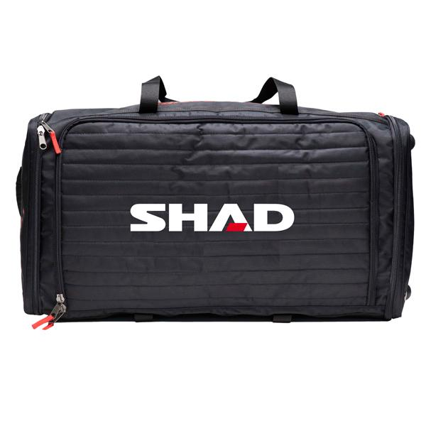 Shad Gear Bag Special for Pilots SB110