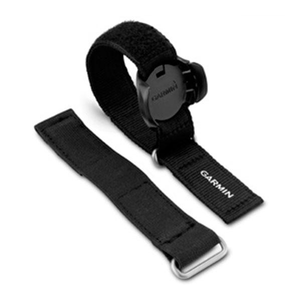 Garmin Fabric Wirst Strap Kit For Remote Control