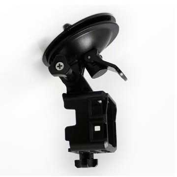 AEE Car Suction Cup Mount
