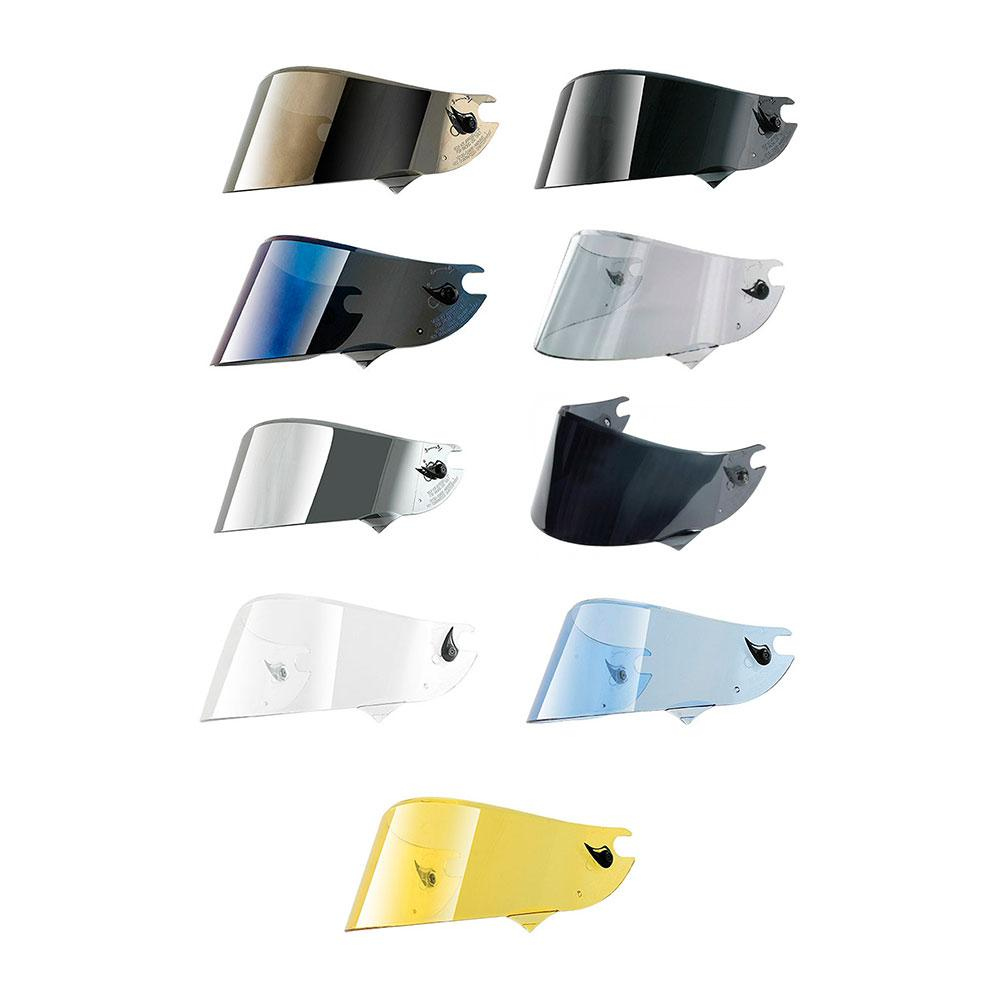 Shark Visor for Race-R Pro-Race-R-Speed-R