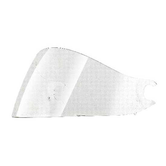 Shark Visor for Explore-R - Vision-R - Vision-R GT Carbon