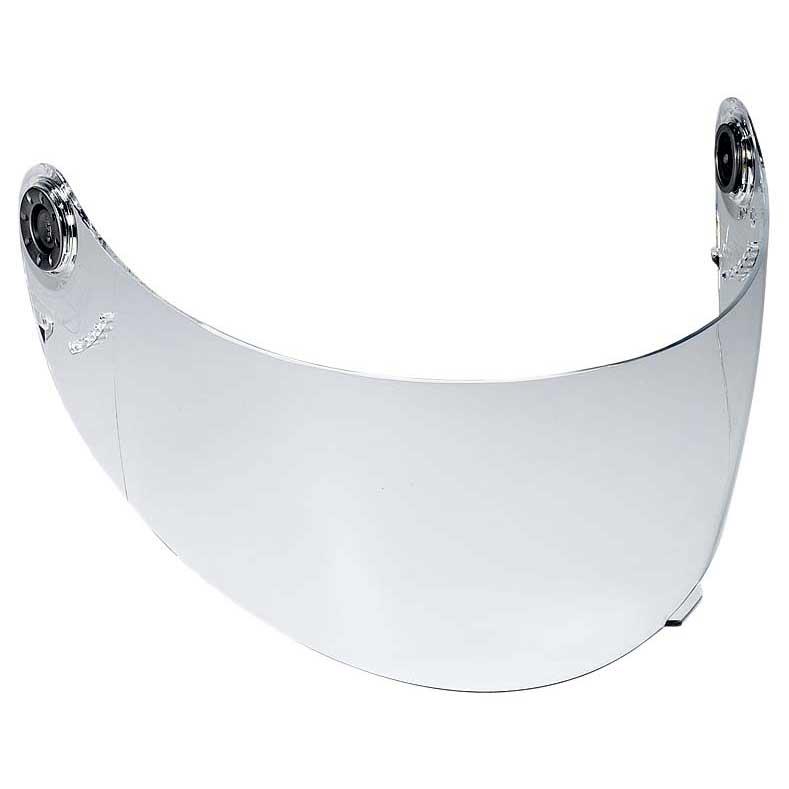 Shark S600//S650//S800//S900//OpenLine Motorbike Helmet Replacement Visor Button Kit