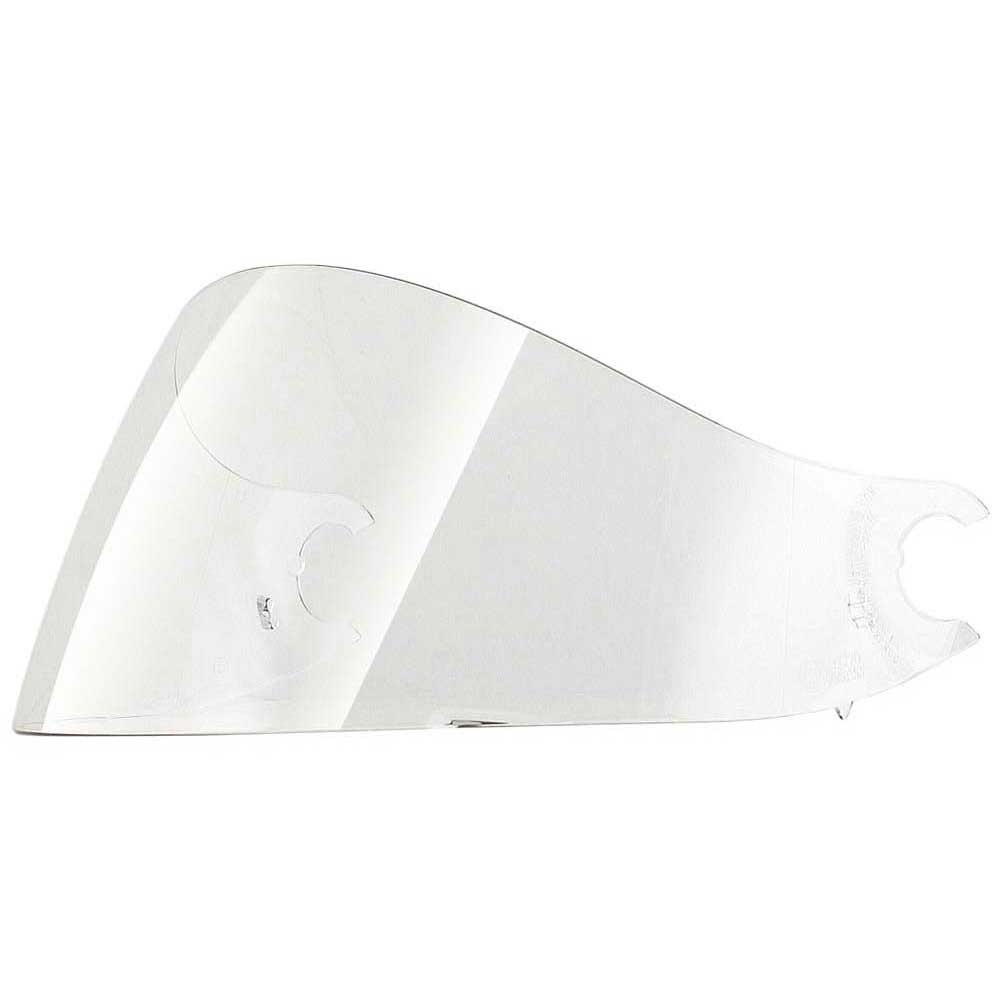 Shark Evoline Antiscratch Visor