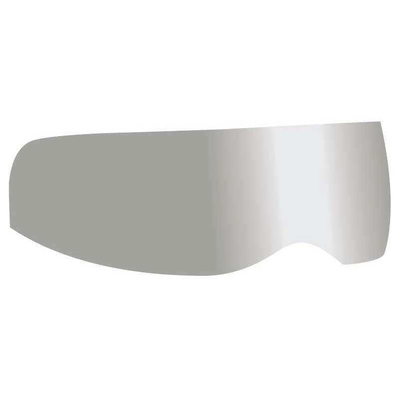 Shark Sunvisor for Vision-R GT Carbon - Vision-R - Explore-R-RSJ - Heritage