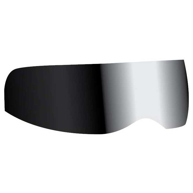 Shark Sunvisor for S700 - S900