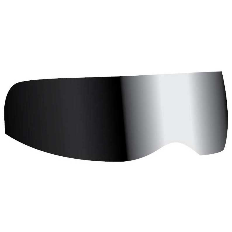 Shark Sunvisor for S700-S-S900