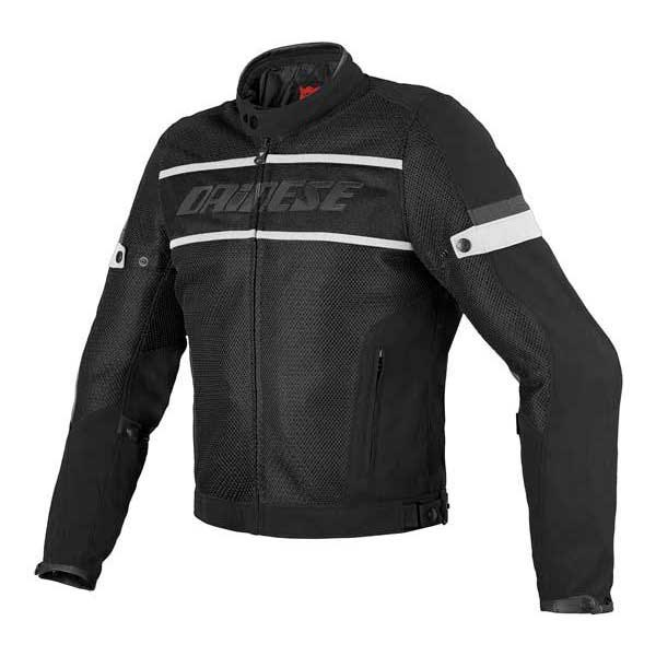 Dainese Air Frame Tex