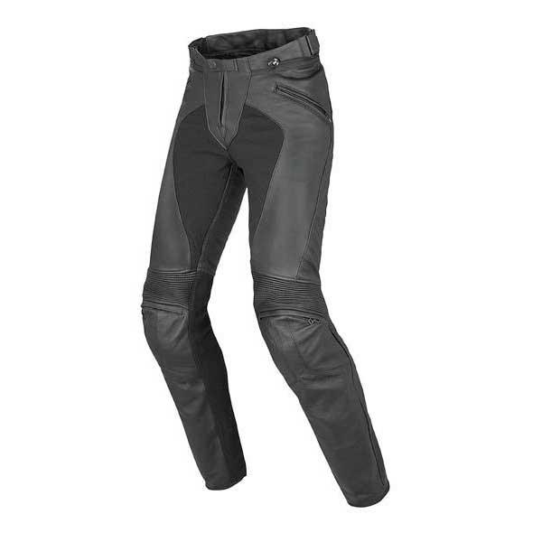 Pony C2 Lady Pantalons