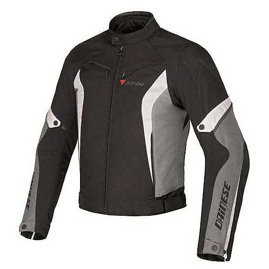 Dainese Crono Tex Lady Jacket