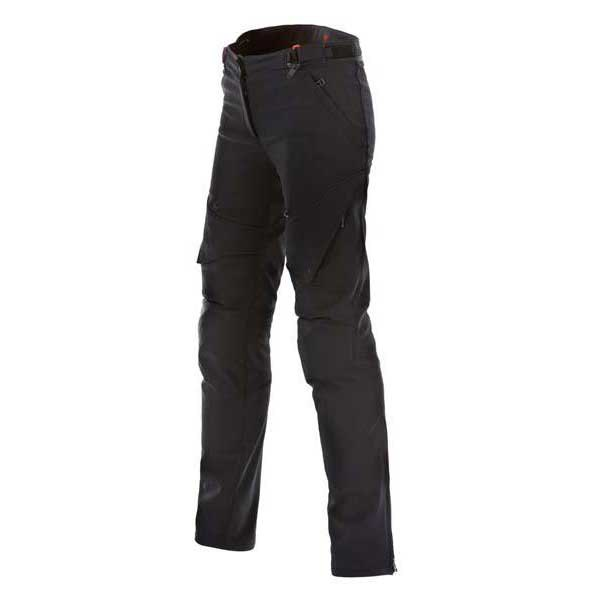 Dainese New Drake Air Tex Lady Pants