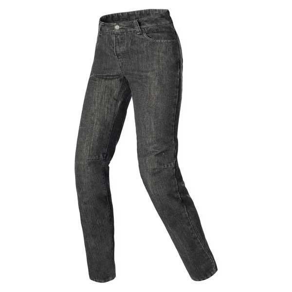 California Lady 4k Pantalons