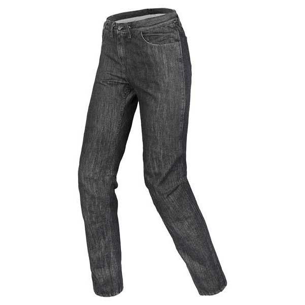 Idiana Lady 0k Pantalons