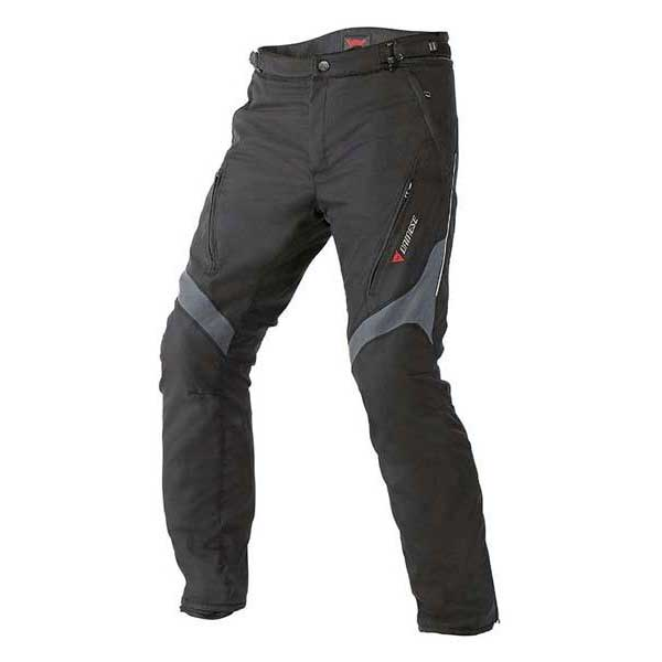 Dainese Tempest D Dry