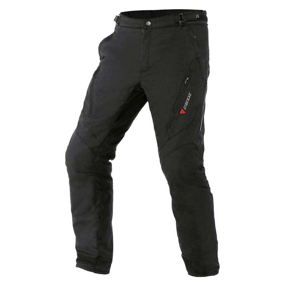 Dainese Tempest Conformed D Dry