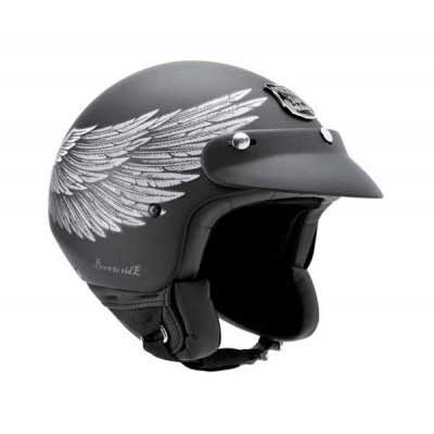 Nexx SX 60 Eagle Rider Soft