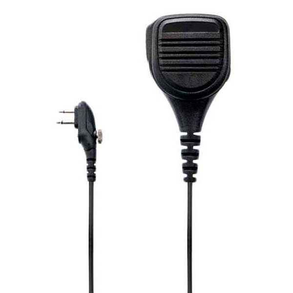 Midland Earphone Microphone PMR pmr446 MA 25M