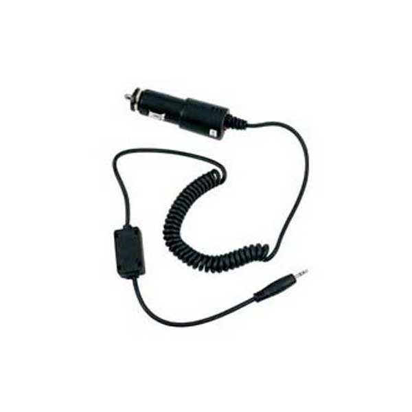 Midland Car Charger AL G7