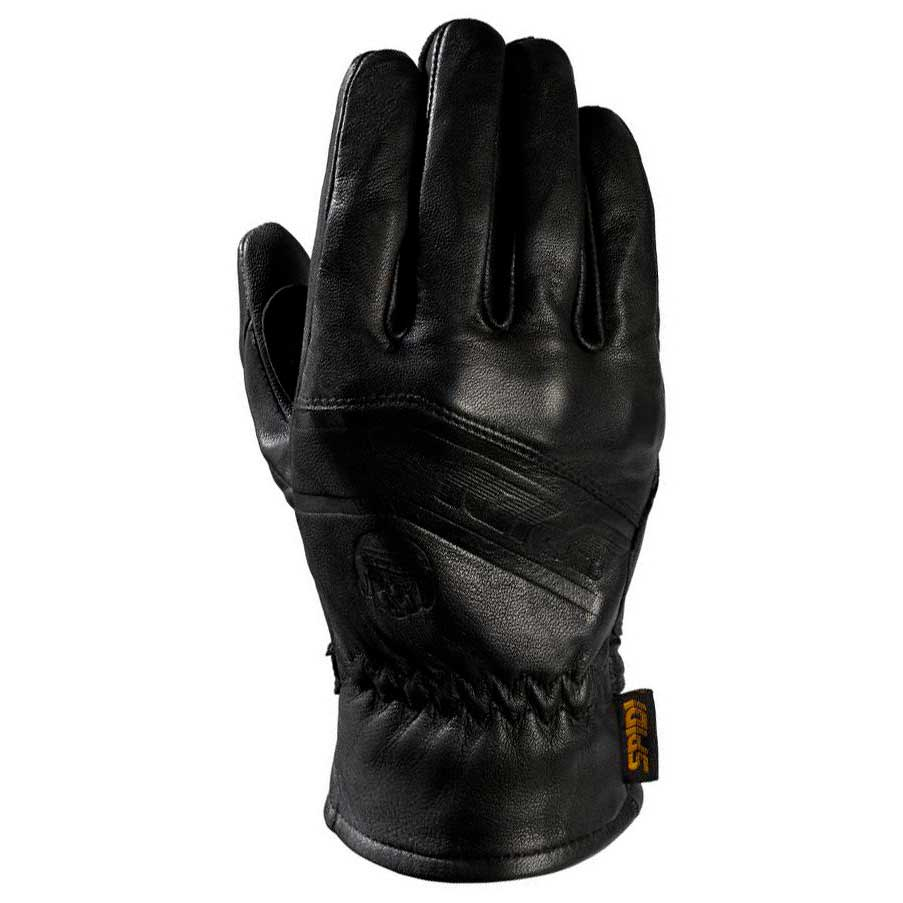 Spidi King Gloves