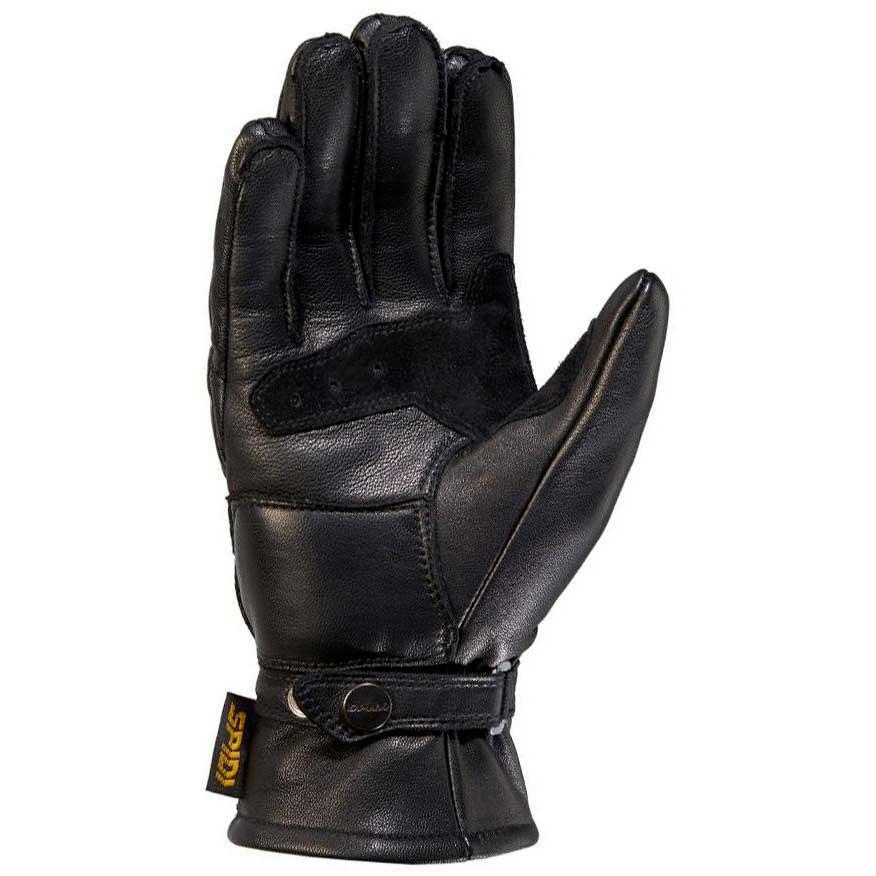 king-gloves