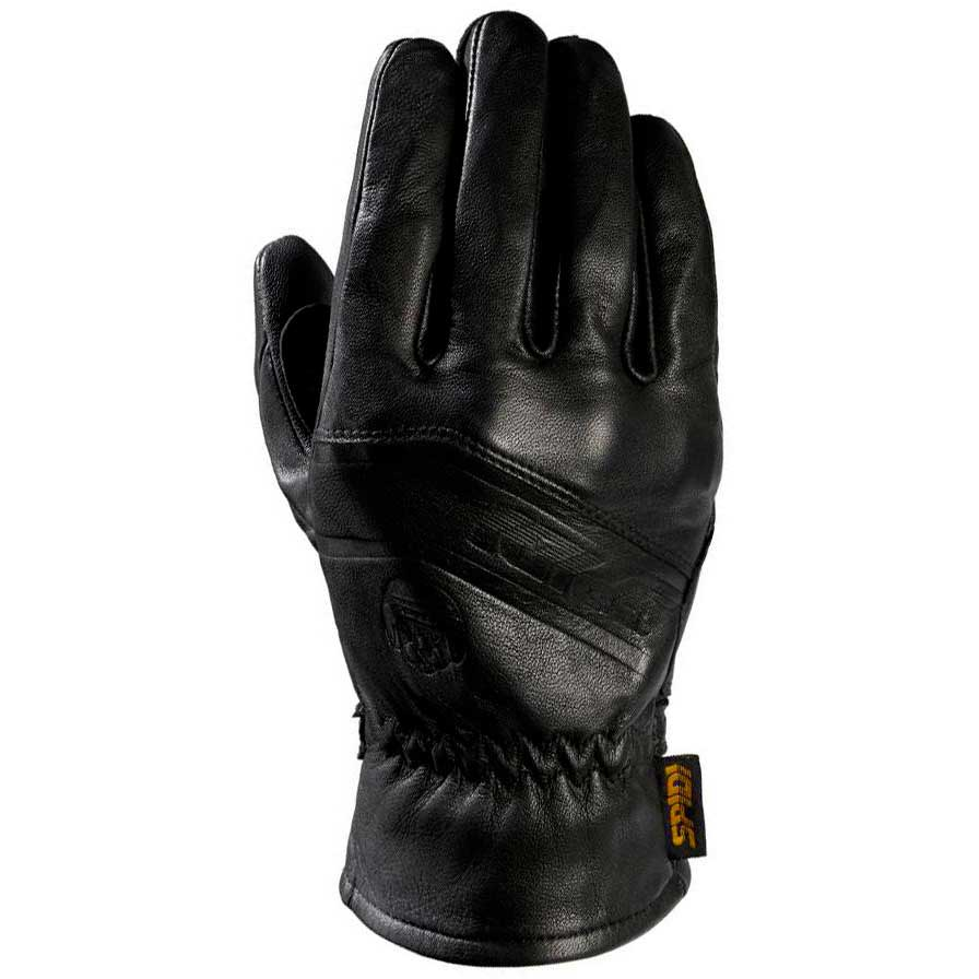 Spidi King H2Out Gloves