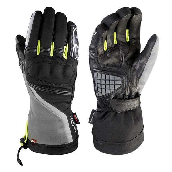 Spidi Nk5 H2Out Gloves