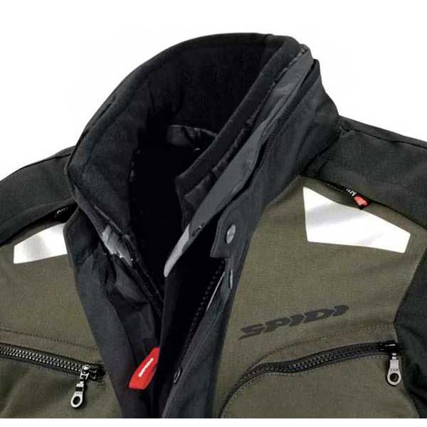 Voyager 3 H2Out Jacket