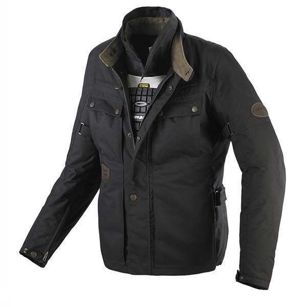 Spidi Worker Tex H2Out Jacket