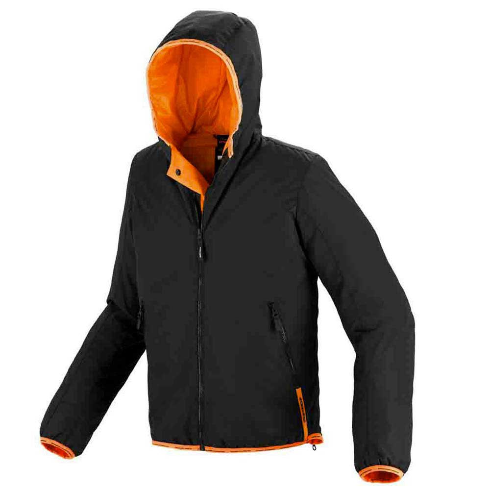 Spidi Scout H2Out Jacket