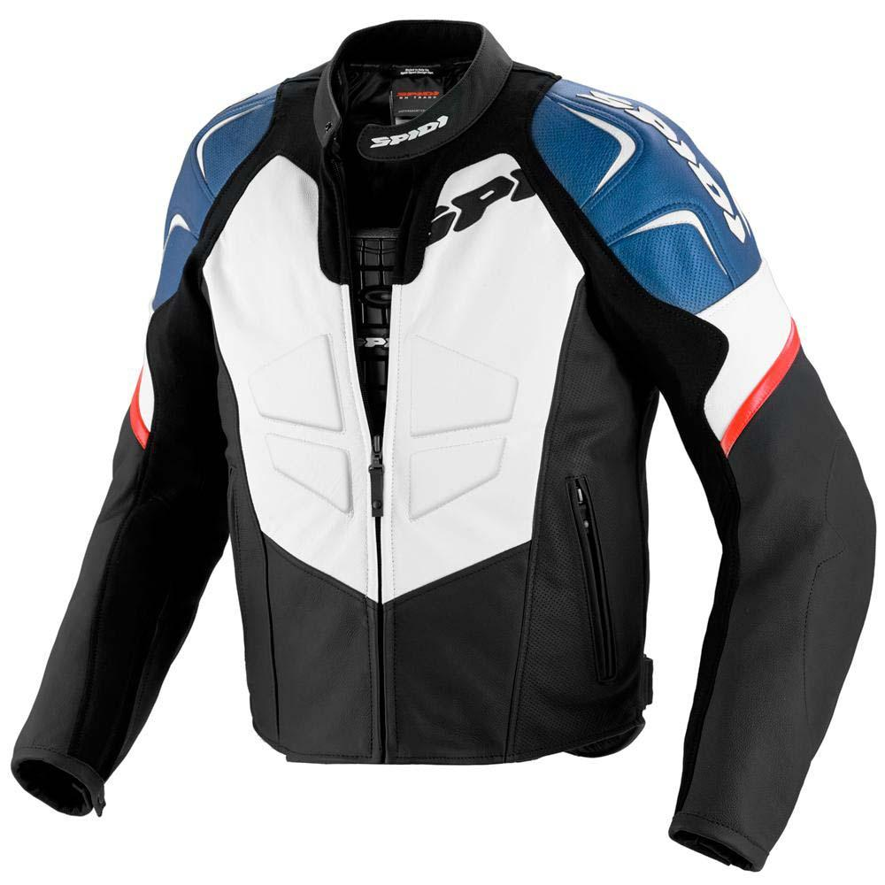 Spidi Trk Evo Jacket