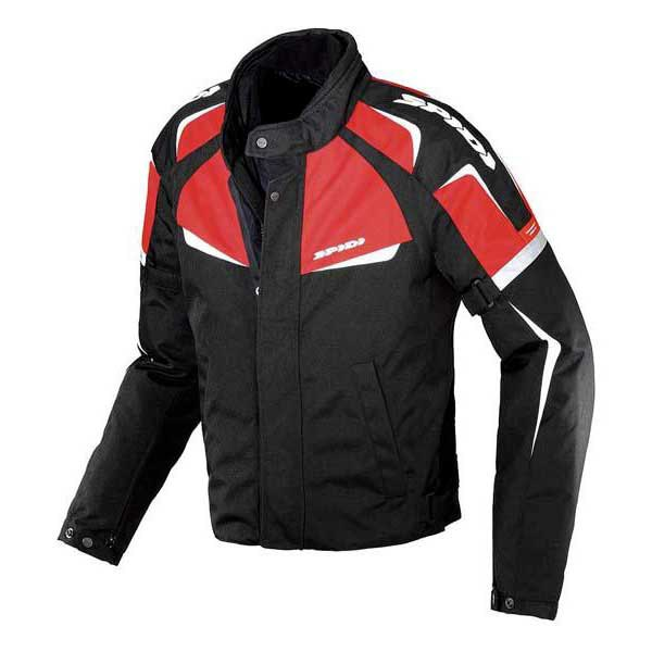 Spidi Sport H2Out Jacket